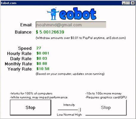 Как заработать 20000 рублей в интернете-17